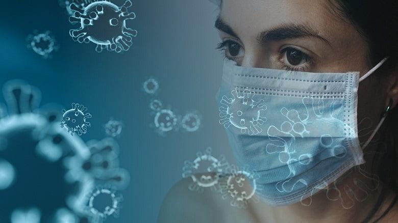 Ankara İl Sağlık Müdürlüğü: Pandemi kontrol altında