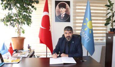Gürbüz'ün istifa kararına ilk yorum Çetinkaya'dan