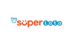Süper Loto rekora koşuyor!