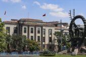 Ankara Valiliği'nden 9 maddelik yeni koronavirüs önlemleri