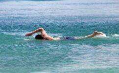 Denize veya Havuza Gidecekler Dikkat!