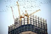 Yerli inşaat malzemeleri ve teknolojik partnerler konut maliyetlerini düşürüyor