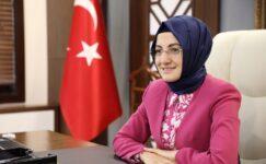 Başkan Ayık: Ankara'ya yazık ederiz