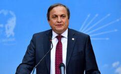 CHP'li belediyelere 'eğitim' talimatı