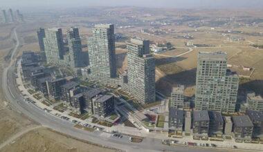 Başkent Ankara'nın öne çıkan 9 semti