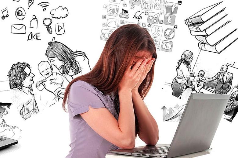 Çankaya'dan Online Terapi