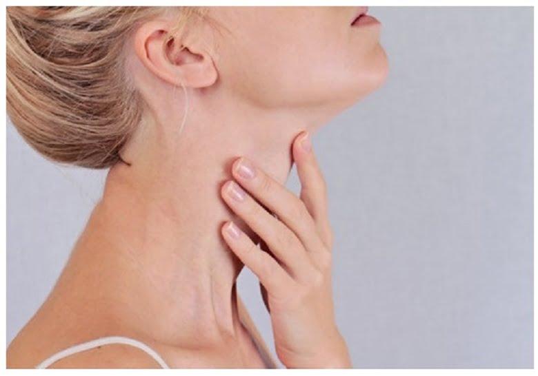 Sinsi ve sessiz tehlike: Paratiroid bezi adenomu