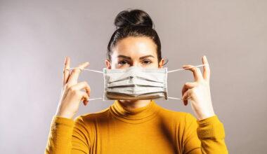 Bu yıl grip salgını daha az olacak