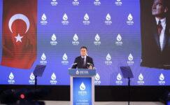 Ali Babacan: 'Sayın Cumhurbaşkanı, halkı unuttunuz, efendi olmaya kalkışıyorsunuz'