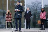 Oslo Üniversitesi: Morina Balık Yağı Kullanan Kişilerin Covid-19'a Yakalanma Riski Daha Az