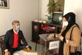 CHP'de kongre hazırlığı