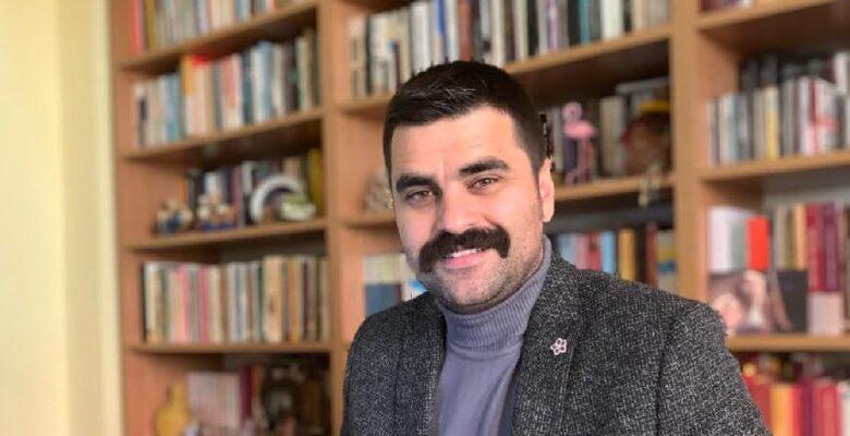 Kaderoğlu: Kuzey Ankara Platformu kurmalıyız