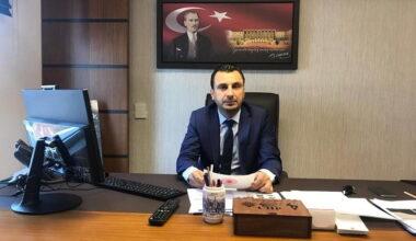 """CHP'li Başevirgen """" İktidar Çiftçi Borçları İçin Somut Adımlar Atmak Zorunda"""""""