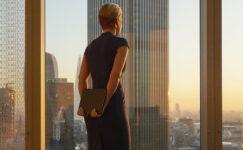 İş dünyası büyüme planları için 2021'den umutlu