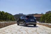 Yeni Renault Zoe Türkiye'de