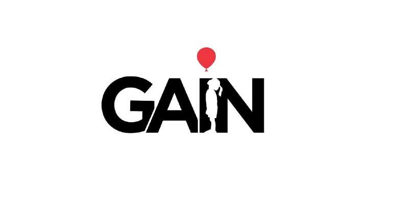 'GAİN' 30 Aralık'ta yayın hayatına başlıyor
