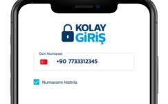 Türk Telekom'da şifre hatırlamaya son