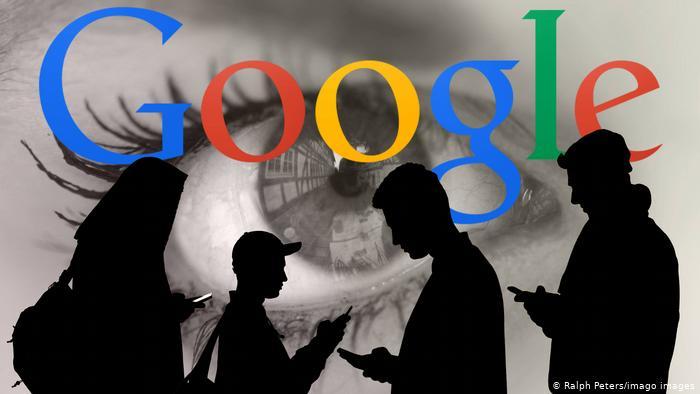 'Google'dan arıyorum' çağrılarına dikkat!