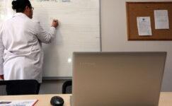 Yenimahalle'de eğitimler online