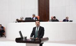 CHP'li Başevirgen, çiğ süte yapılan zammı eleştirdi: Küçük çiftçi bitiyor