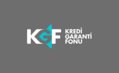 Kredi Garanti Fonu'ndan KOBİ'lere yeni destek paketi