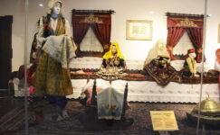 Türk tarihinin izleri Estergon Kalesi'nde