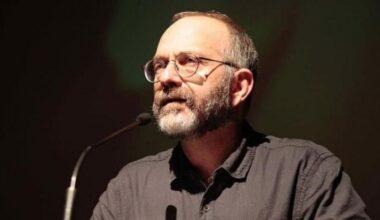 Kemal Okuyan: AKP Türkiye'yi atanmışlarla yönetmeye çalışıyor