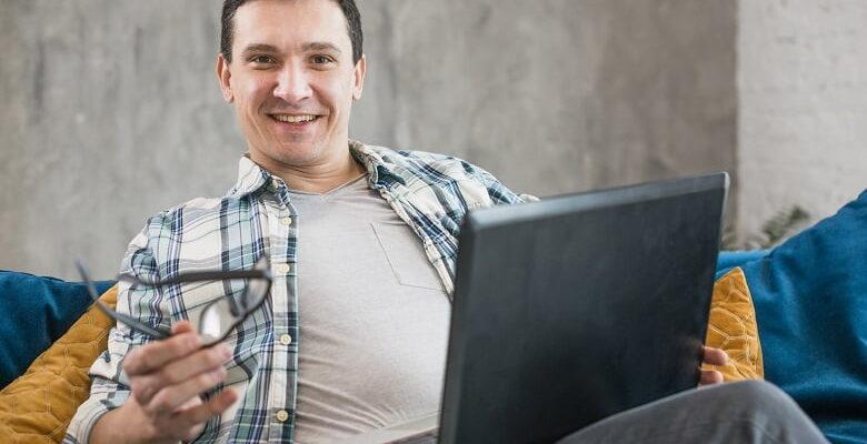 E-imza ve mobil imza 5 milyonu aştı