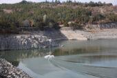 Ankara'da barajlar alarm veriyor: Yavaş'tan su tasarrufu için kademeli su tarifesi önerisi