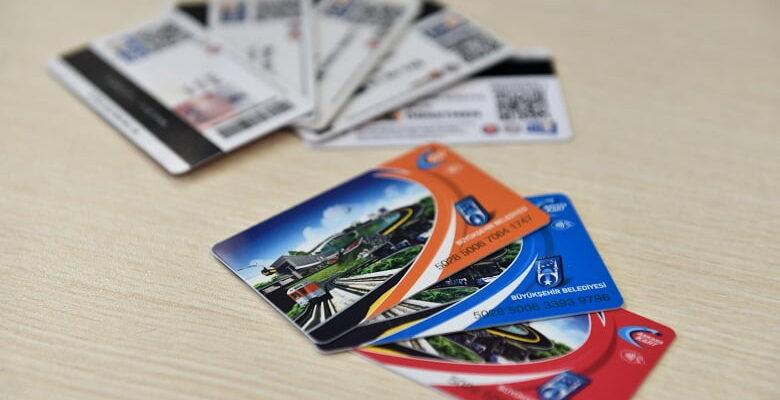 EGO'dan Ankarakart kullanıcılarına vize uyarısı