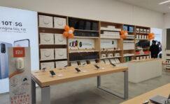 Xiaomi, Türkiye'deki yeni mağazalarını Adana ve Gebze'de açtı