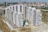 Büyükşehir Çankaya'daki gayrimenkullerini satışa çıkarıyor