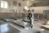 Sincan Belediyesi'nden İhtiyaç Sahiplerine Mobilya Desteği