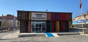 Sincan Belediyesi'nden uzaktan eğitime büyük destek