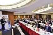 Ankara Kent Konseyi çiçekçilik ve peyzaj sektörünün sorunlarına çare arıyor