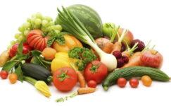 Akciğere iyi gelen 10 besin