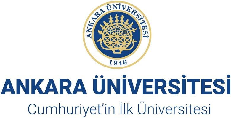 Akyurt'a Ankara Üniversitesi Meslek Yüksek Okulu kurulacak