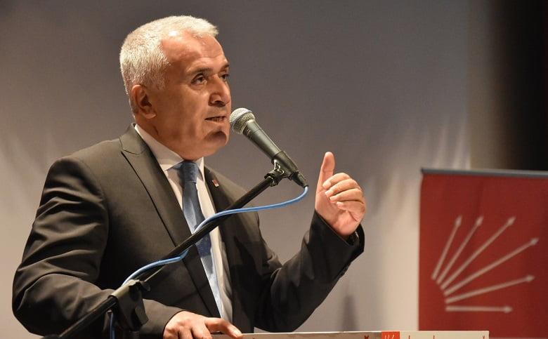 Doların Türkiye'nin dış borcuna bir günlük maliyeti: 56,5 milyar TL