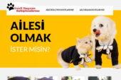 Başkan Ertuğrul Çetin; ''Onlar Bize Emanet''