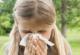 Polen alerjisi belirtileri bu yıldaha erken başlayabilir