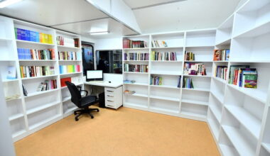 Büyükşehir'den okuma alışkanlığını artıracak yeni hizmet: Metro kitap istasyonu açıldı