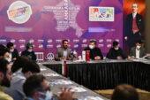 Ankara Kent Konseyi Pandeminin Gençlik Üzerindeki Etkilerini Masaya Yatırdı