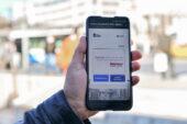 Ankara'da 20 noktada daha ücretsiz internet hizmeti