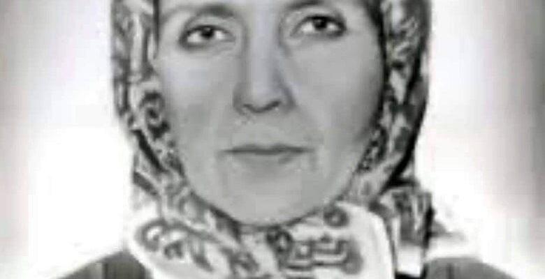 """""""Hükümet Kadın"""" Çankaya'da ölümsüzleşecek"""