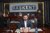 Alacaoğlu: Türkiye Avrupa'da lider