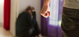 Her 10 kadından 8'i psikolojik şiddete uğruyor