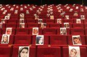 Hem kadınlar, hem tiyatrolar yaşasın!