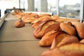Başkan Yavaş açıkladı: Halk Ekmek 1 TL