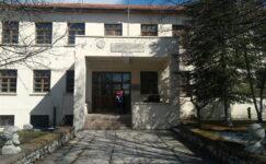 Büyükşehir tarihe sahip çıkıyor: Hasanoğlan Köy Enstitüsü yeniden canlanacak