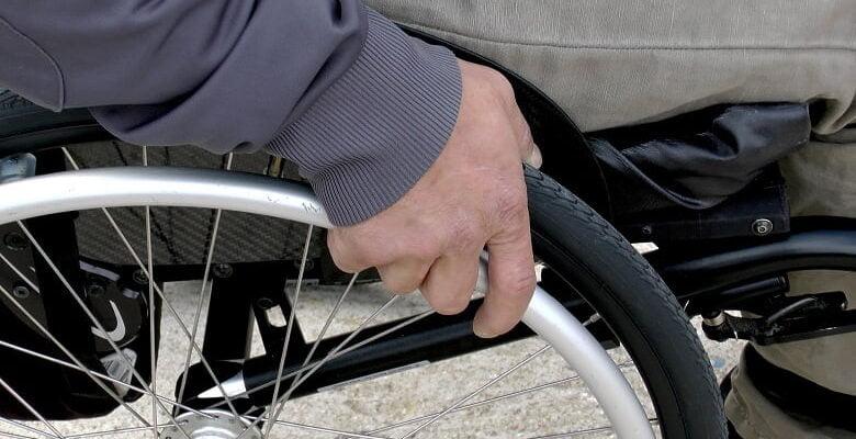 Engellilerin tüketici hakları için uluslararası işbirliği